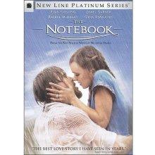 7 Best Date Movies